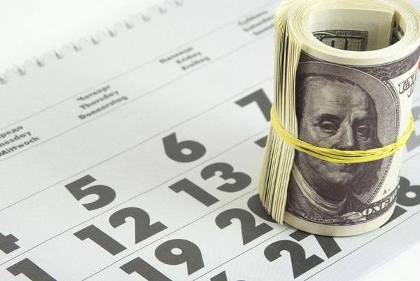 тинькофф банк кредит наличными рефинансирование