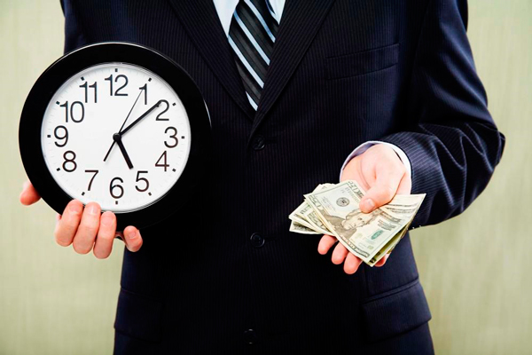 Рассчитать процент просрочки по кредиту когда закрывают исполнительное производство по кредиту