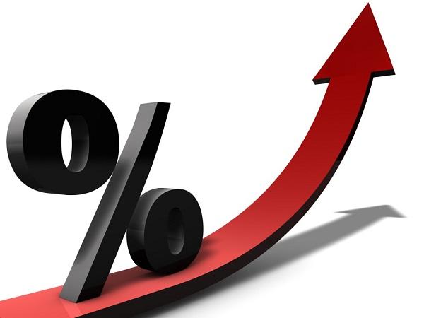 Кредит под 11.9 процентов