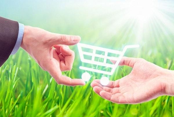 Краткосрочный кредит чаще всего берут на покупку товаров
