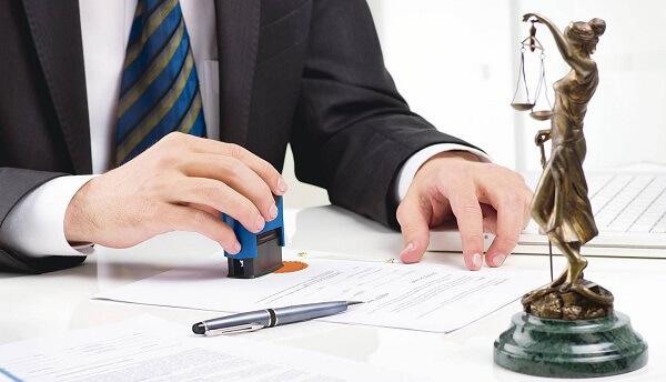 Кредит под залог птс по генеральной доверенности взять кредит 350000 без справок и поручителей