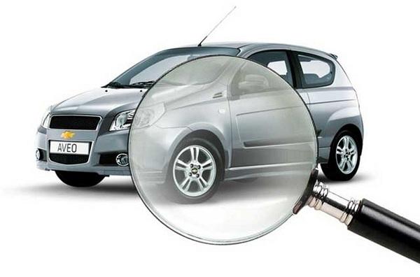 Сумма займа и процентная ставка определяются по результатам оценки автомобиля